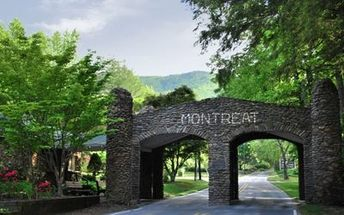 black singles in mountain village Vacantland property for sale in black mountain,nc (mls #ncm525603) learn more from rinehart realty enjoy parks playgrounds restaurants fitness/tennis center.